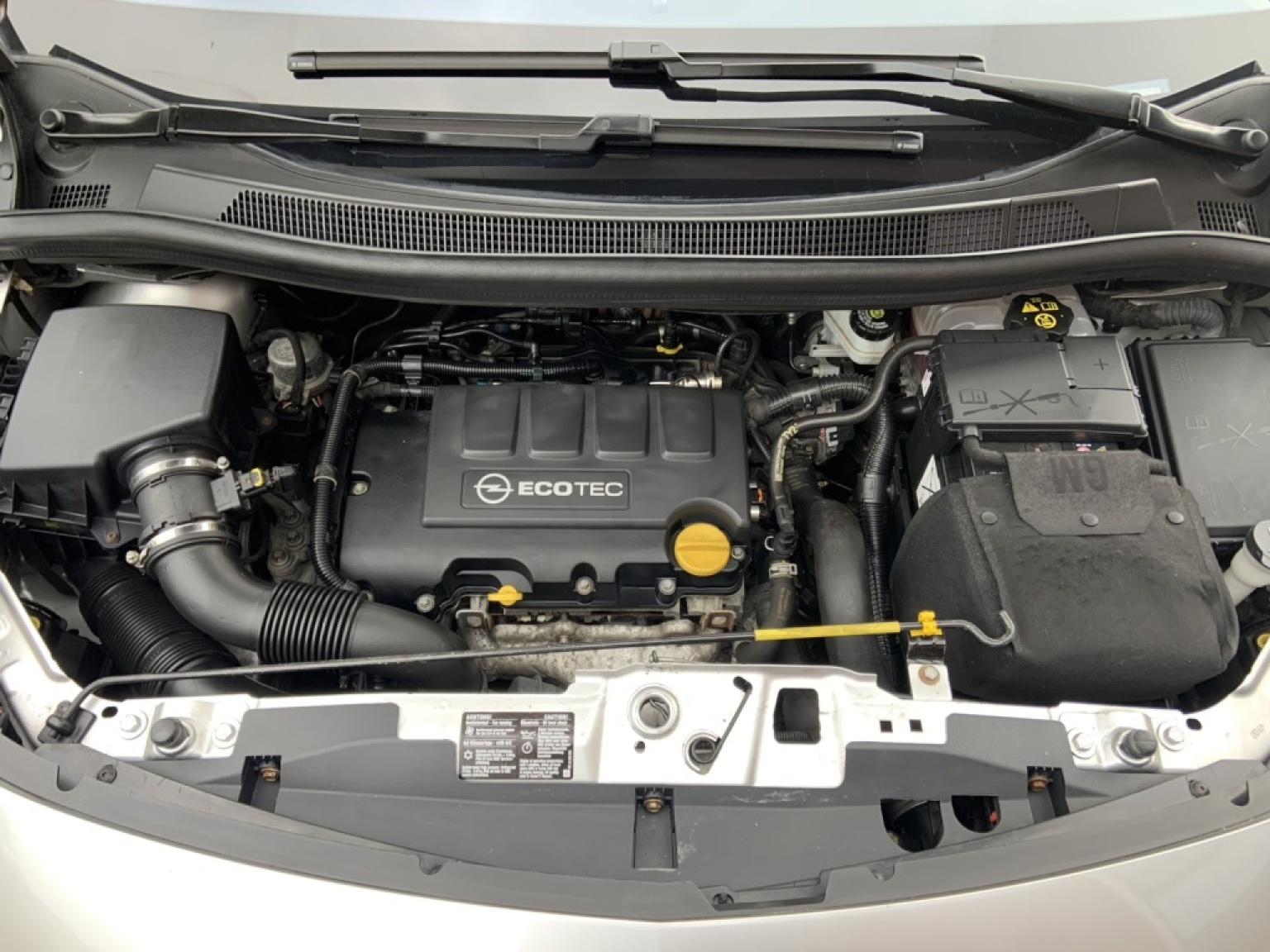 Opel-Meriva-22