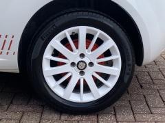 Fiat-Grande Punto-23