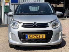 Citroën-C1-9