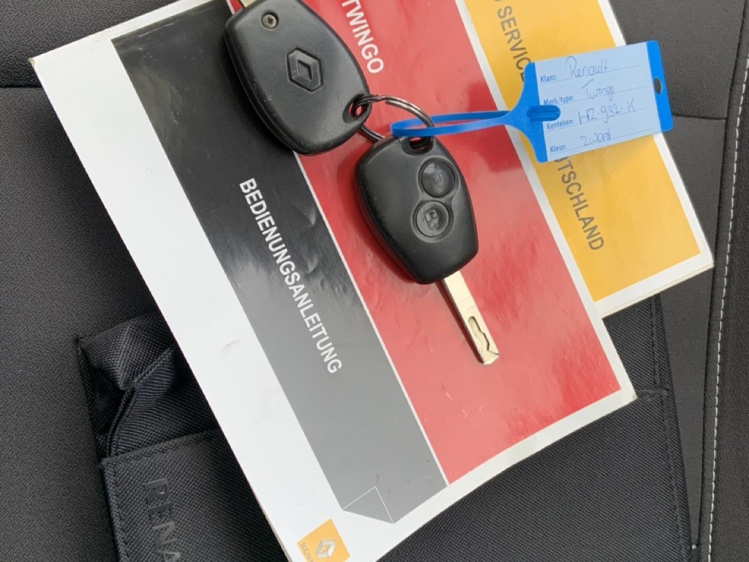 Renault-Twingo-18