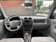 Mazda-Demio-14