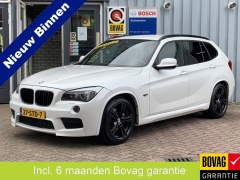 BMW-X1-0