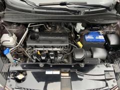 Hyundai-ix35-22