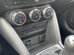Mazda-CX-3-18