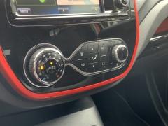 Renault-Captur-18