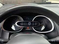 Renault-Clio-16