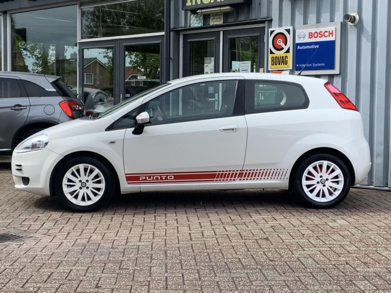 Fiat-Grande Punto-2