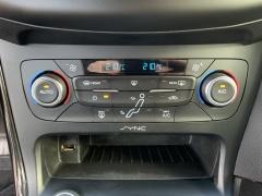 Ford-Focus-17