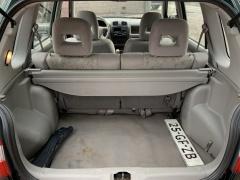Mazda-Demio-21