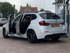BMW-X1-3