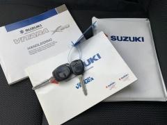Suzuki-Grand Vitara-17