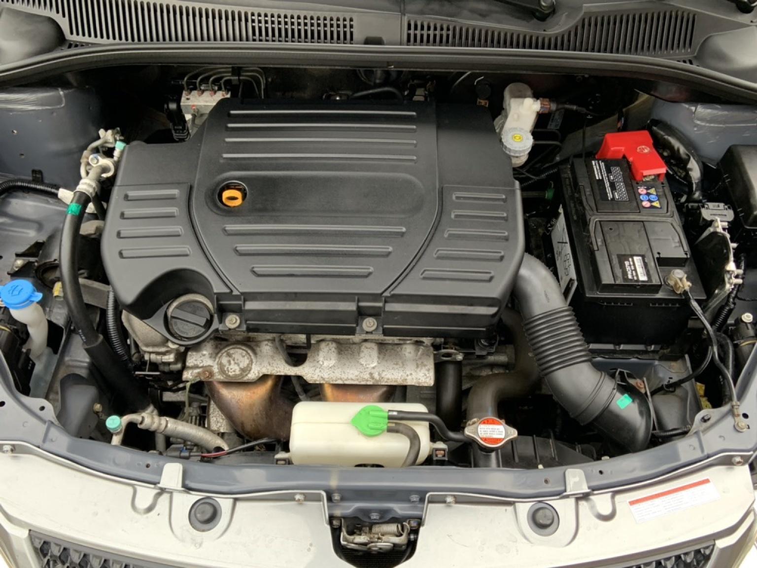 Suzuki-SX4-22