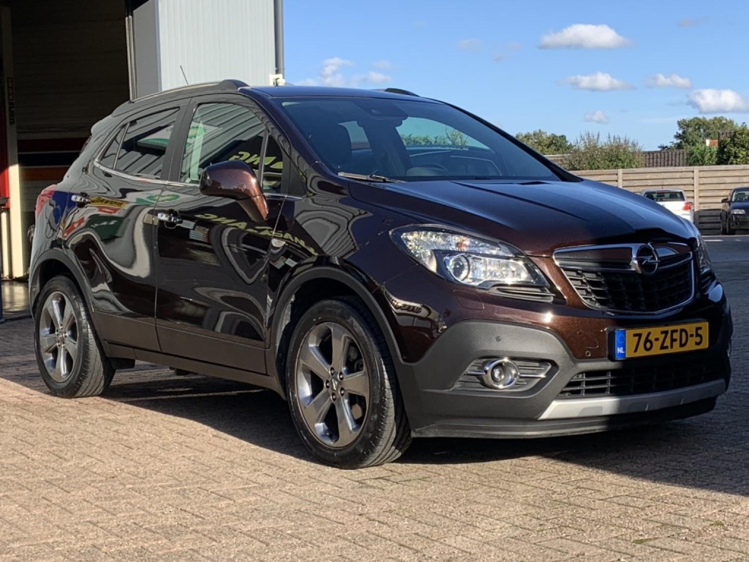 Opel-Mokka-8