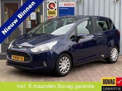 Ford-B-MAX-0