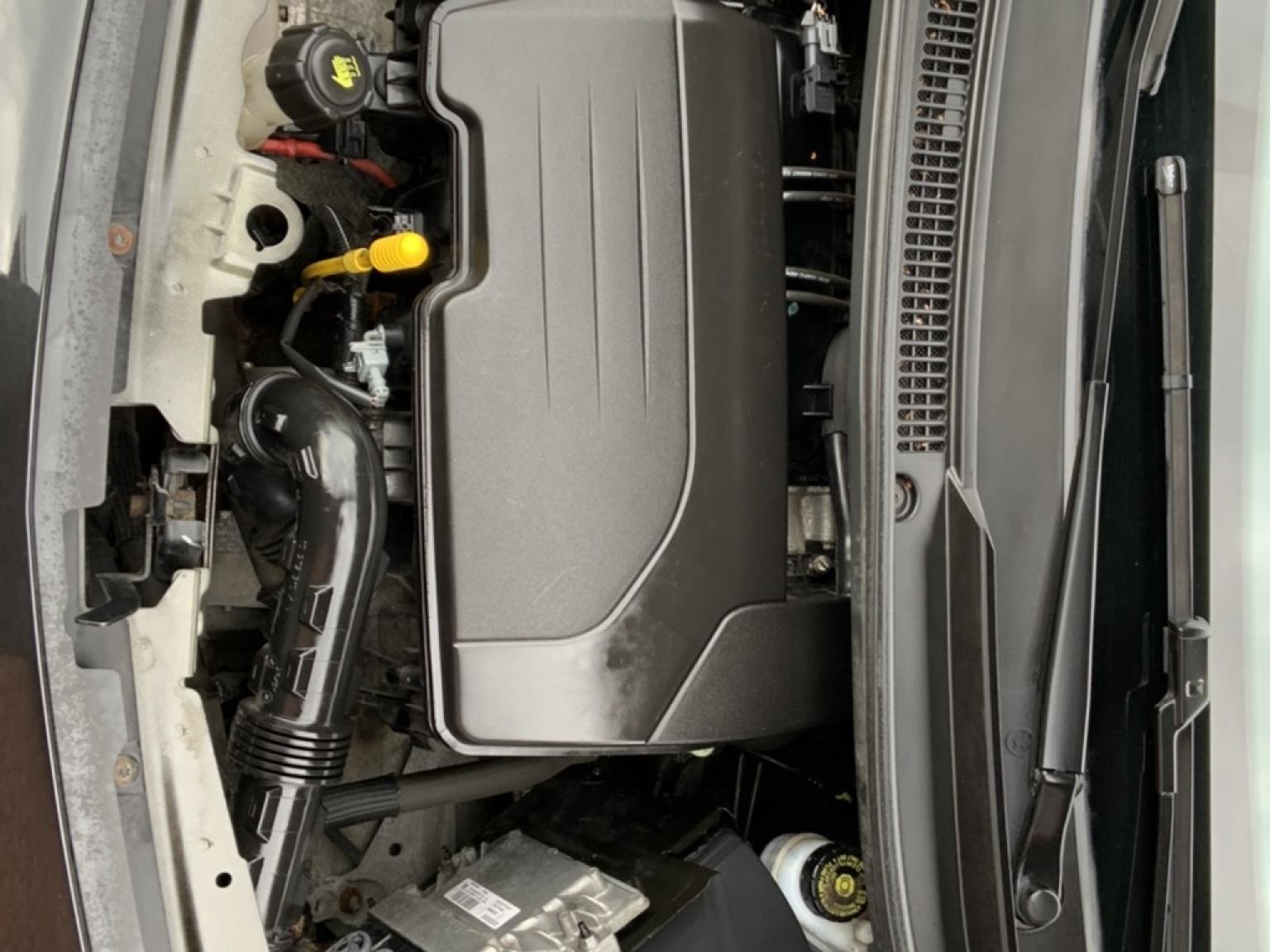 Renault-Twingo-22