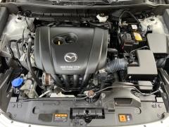 Mazda-CX-3-22