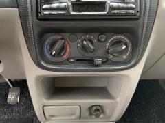 Mazda-Demio-18