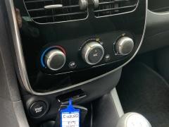 Renault-Clio-18