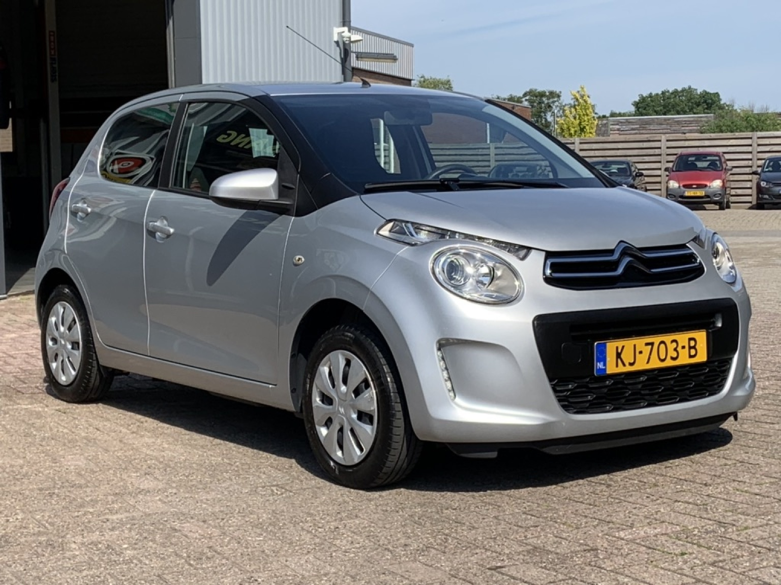 Citroën-C1-8